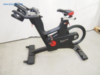 Life Fitness Indoor Cycle IC7 - ehemals Tomahawk - gebraucht