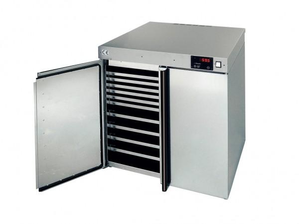NEU Wärmeschrank WS 14-7054F - gebraucht