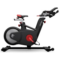 NEU Life Fitness Indoor Cycle IC5 Powered by ICG - ehemals Tomahawk IC5 Indoor Cycle