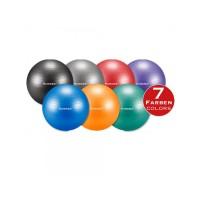 NEU Bureba Gymball 75 cm