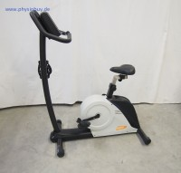 Ergo-Fit Cycle 407 Med - gebraucht