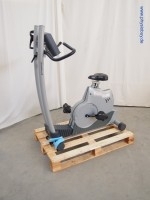 Ergo-Fit 3000 Cycle med. - gebraucht