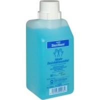 NEU Sterilium Classic Pure-500 ml