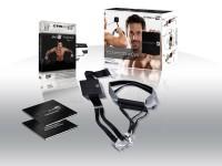 NEU Gymbox Vario Sling