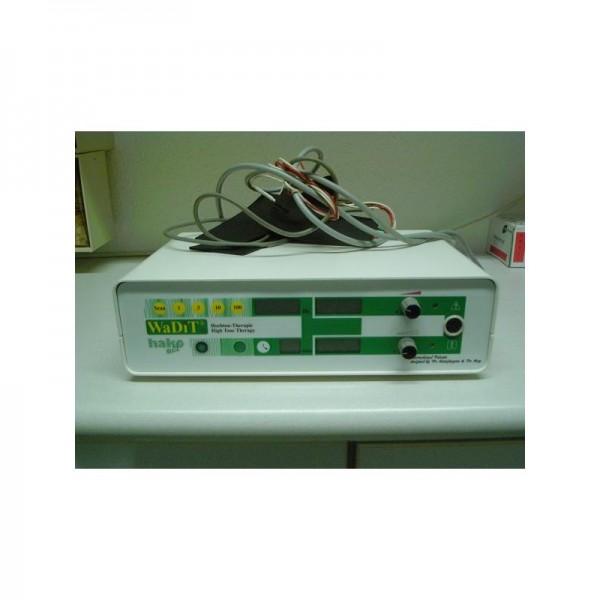 Wadit Elektrotherapie-Gerät