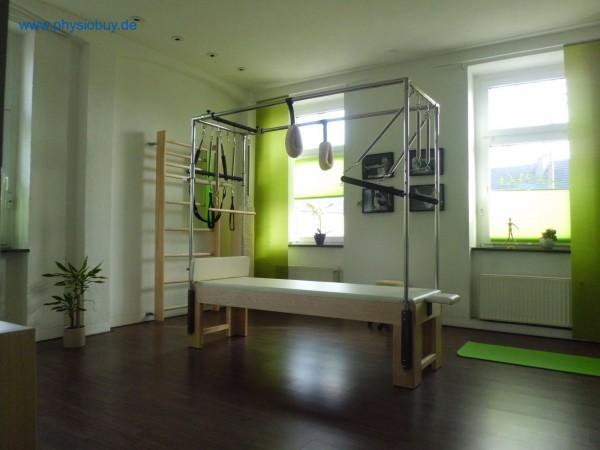 Pilates Cadilac - gebraucht