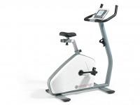 NEU Fahrrad-Ergometer, reha-line cycle 600