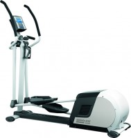 NEU Ergo-Fit Cross 4000 MED