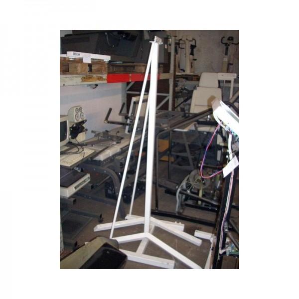 Ständer für Seilzug R12