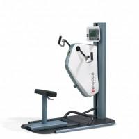 NEU Oberkörperergometer motion body 600 med