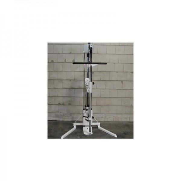 Standzugapparat MKB R12