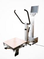 Physiomat - im Kundenauftrag