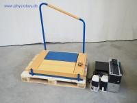 MTD-Trainer Gleichgewichtstrainer - gebraucht