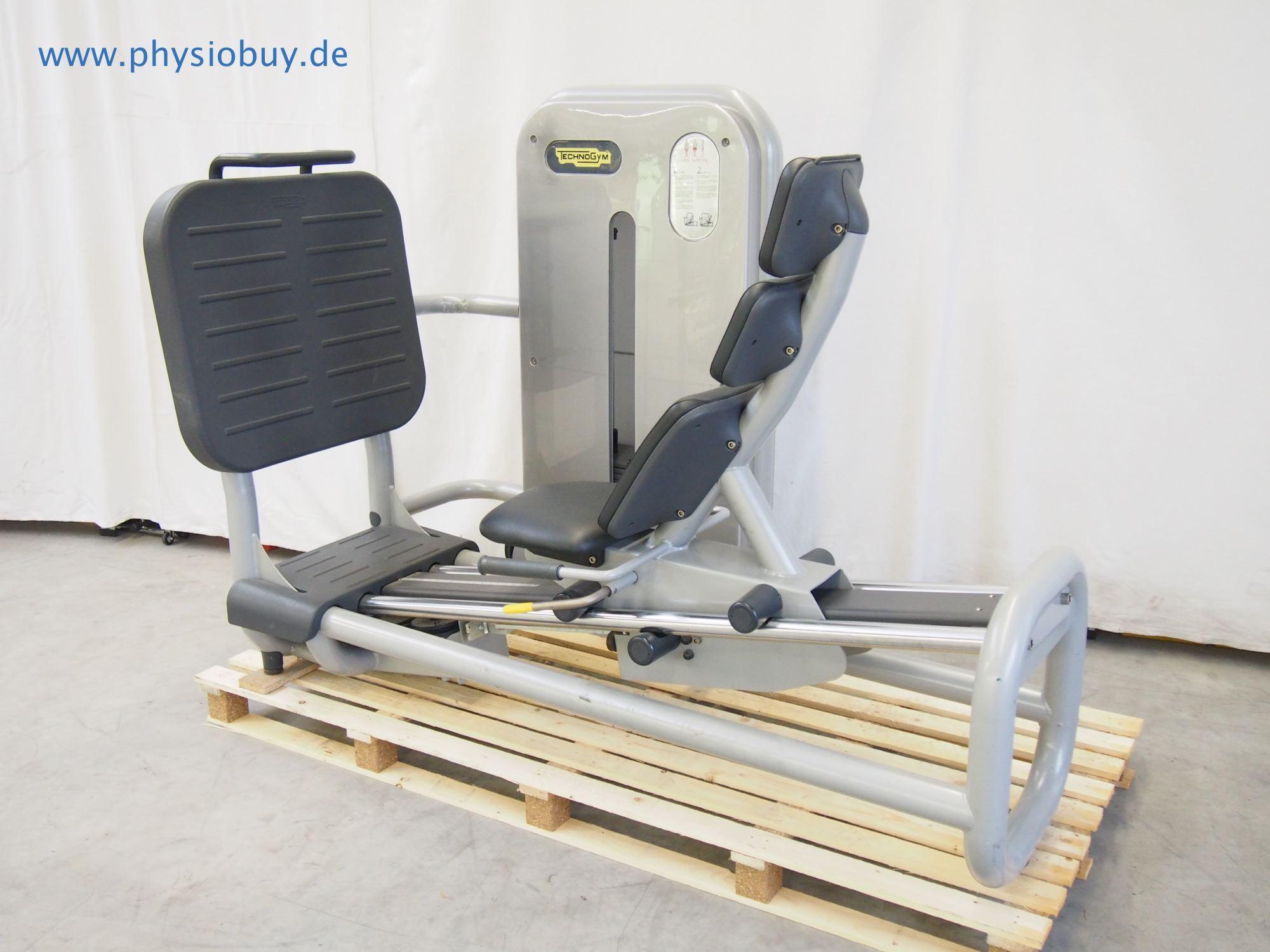 funktionsstemmen kraft cardioger te therapieliegen behandlungsliegen und fitnessger te. Black Bedroom Furniture Sets. Home Design Ideas
