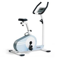 "NEU Emotion Fitness® Ergometer ""Motion Cycle 200 med"""