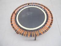 Trampolin Bellicon 110cm - gebraucht