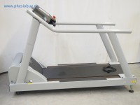 Ergo-Fit Laufband Trac 4000 Tour Med RS - gebraucht