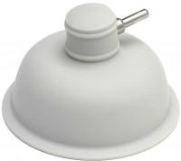 NEU Physiomed Vacustop-Vakuumelektroden