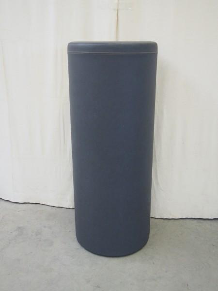FREI Bobath-/Spastikerrolle, 150 x 60 cm - gebraucht