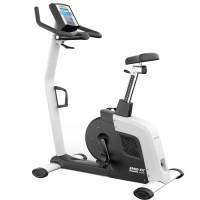 NEU Ergo-Fit Cycle 4000