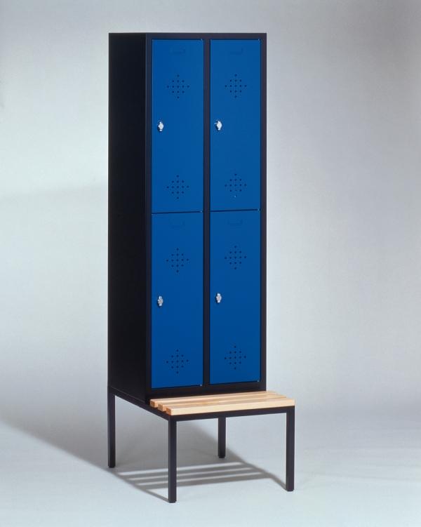 schr nke b nke empfang m bel b ro therapieliegen behandlungsliegen und fitnessger te. Black Bedroom Furniture Sets. Home Design Ideas