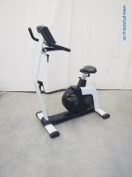 Ergo-Fit Cycle 4000 S MED RS - gebraucht