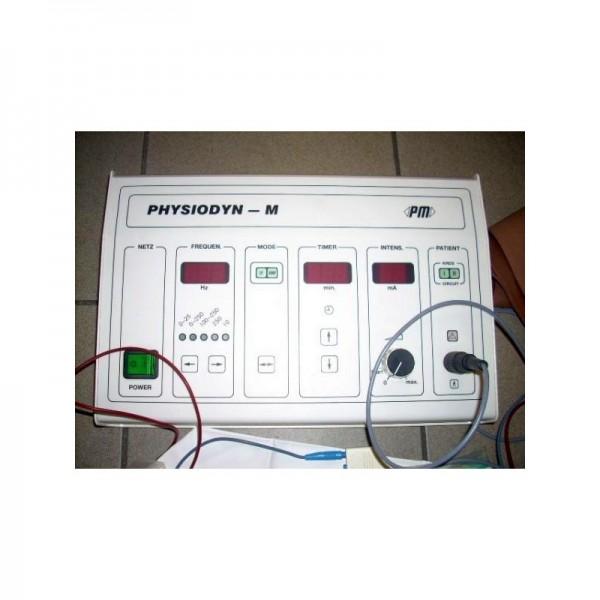 Physiodyn-M