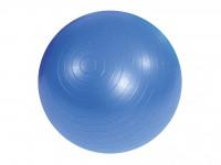 NEU MamboMax 75 cm, blau