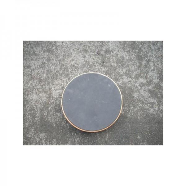Kreisel aus Holz d=40cm