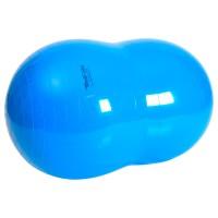 NEU Physio-Roll, ø 70 cm x 115 cm blau
