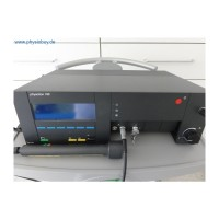 Laser Phyaction 740