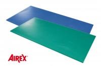 NEU Airex Hercules Matte - blau 200 x 100 x 2,5 cm