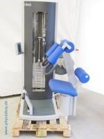 FREI Bauchtrainer mit Genius Choach 1 System - gebraucht