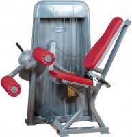 Ergofit Leg Flexion 4000er-Serie med. - Gebrauchtgeräte