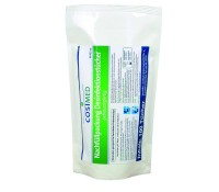 NEU CosiMed Desinfektionstücher Nachfüllpackung - 130 x 200 mm - 120 Tücher