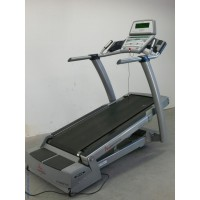 Laufband Freemotion Incline Trainer - gebraucht