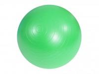 NEU MamboMax 65 cm, grün