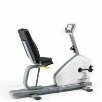 NEU Liegeergometer motion relax 600 med
