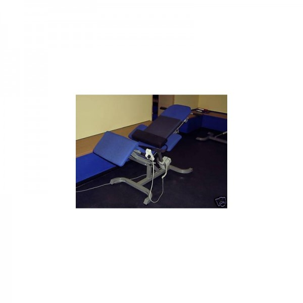 Proxomed Abdominal Trainer