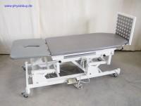 Tilt Table Kipptisch - gebraucht