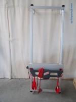 Redcord Trainer - TherapiMaster Komplettpaket 1 - gebraucht