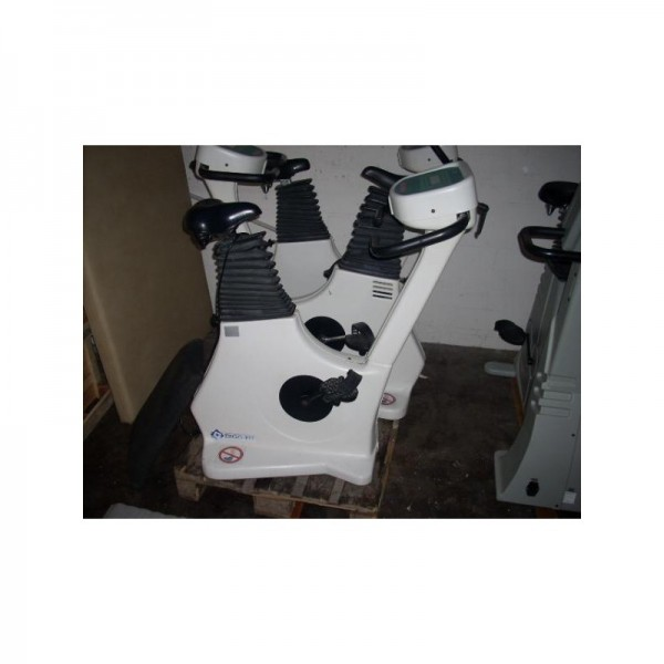 ErgoFit Cycle 200 serie