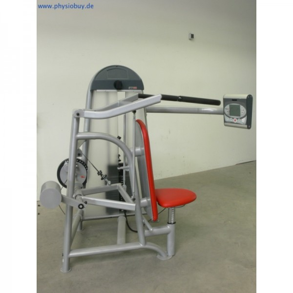 Proxomed-ProxoWell PullDown