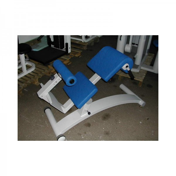 Frei Lateral-/Lumbaltrainer