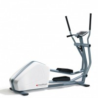 NEU motion cross 600 med