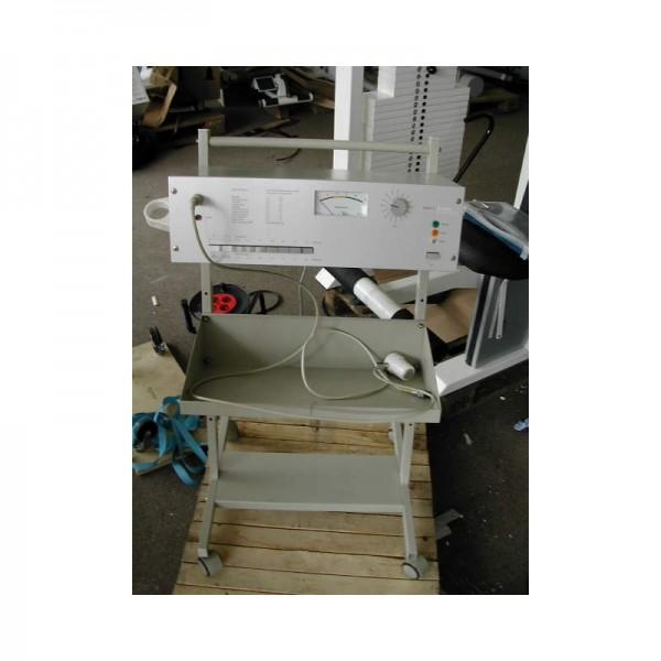 Ultraschallgerät SONO3