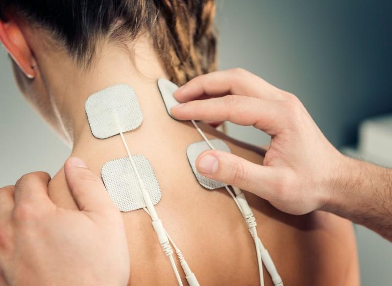 media/image/Elektrotherapie_mm-physiotherapie.jpg