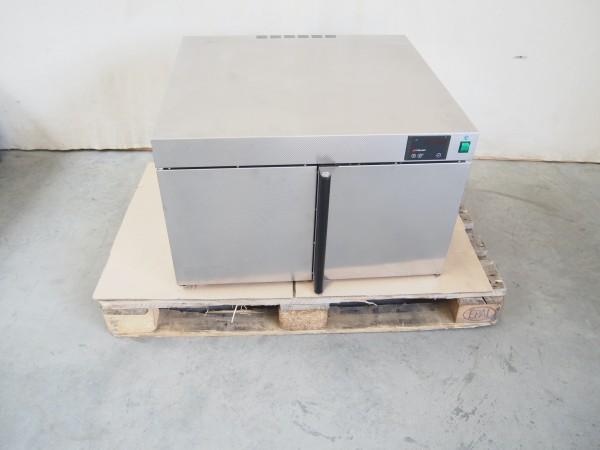 Neuwertiger Wärmeschrank WS6-7054S für Spitzner-Therm Warmpack - neuwertig