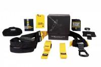 NEU TRX Schlingentrainer Pro
