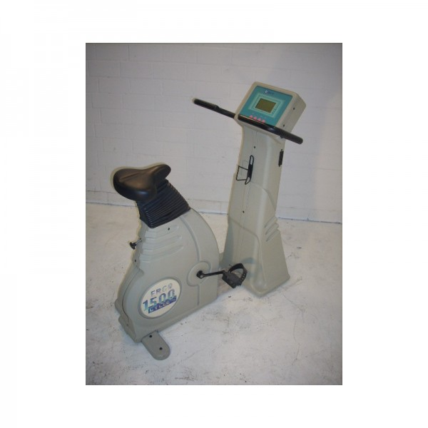 Ergofit Cycle 1500